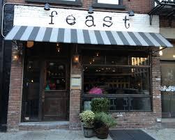 feast1